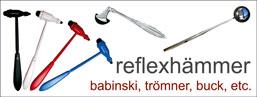 reflexhämmer