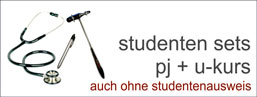 studenten-sets