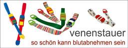 venenstauer