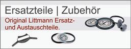 Littmann® Ersatzteile | Zubehör