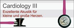 Littmann® Cardiology III