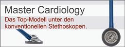 Littmann® Master Cardiology