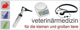 für veterinäre