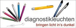 diagnostikleuchten