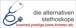 die alternativen