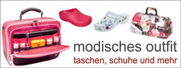 modisches outfit