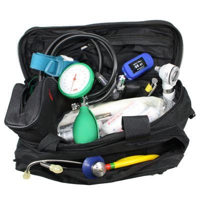 babinskis kleine Arzttasche