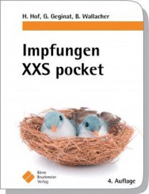Impfungen XXS pocket