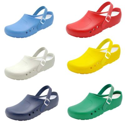 OrthoClogs OP-Schuhe