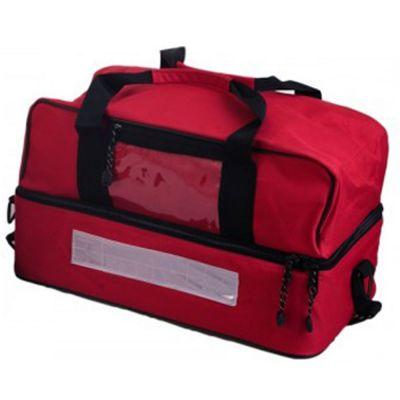 medida® Rescuebag Notfalltasche