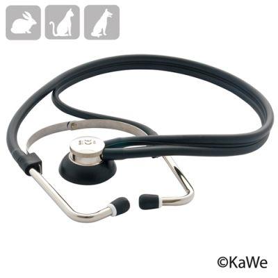 KaWe Suprabell Trichterstethoskop