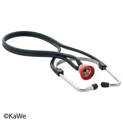 KaWe - Multiphon Trichterstethoskop