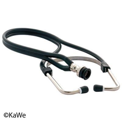 KaWe - Petiphon Trichterstethoskop