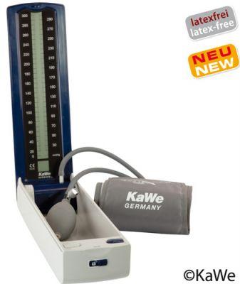KaWe - Mastermed MF5