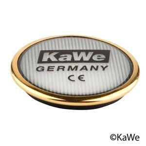 Hochleistungsmembran für KaWe Planet