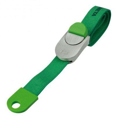 Prämeta - Der grüne Stauer