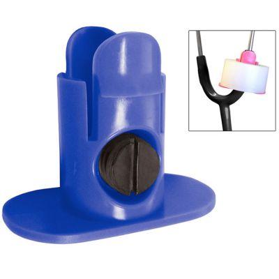 Stethoskop-Tapehalter