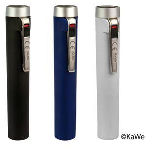 KaWe Piccolight - Batteriegriff