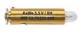 KaWe Halogen-Lampe 3,5V - 12.75232.003