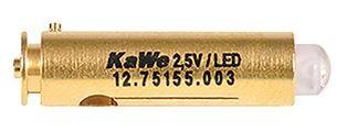 KaWe LED-Lampe 2,5V - 12.75155.003