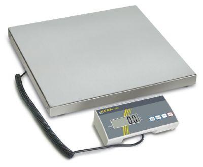 Kern - Tierwaage bis 60 kg