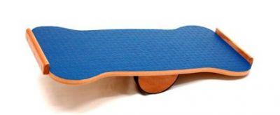 3B Scientific® Balance-Brett (Wippe)