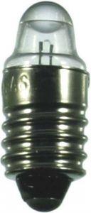 Ersatzlampe für Diagnostikleuchte 2,2V 0,25A