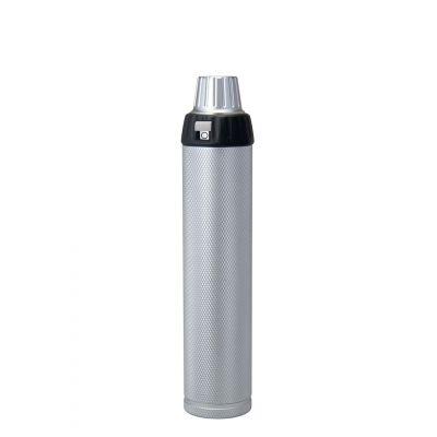 HEINE BETA®-4NT Ladegriff für NT4 Ladegerät