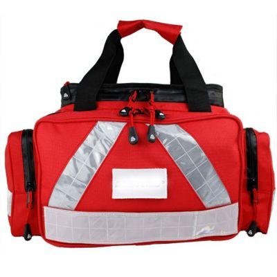 WaterStop Notfalltasche FREE RED