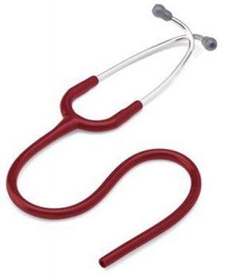 3M™ Ersatzschlauch für Master Classic II-Stethoskope