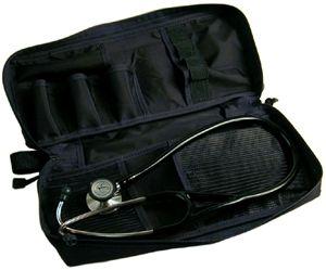 Stethoskop-Tasche Standard