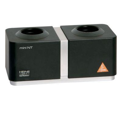 Heine Mini NT Ladegerät für Mini 3000