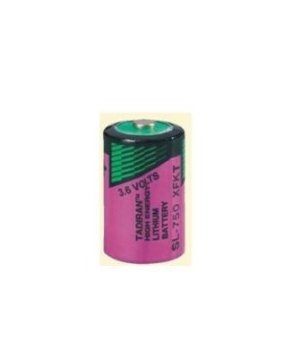 Batterie NUR für SPO Pusloximeter