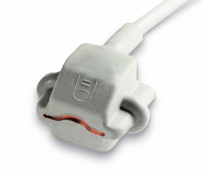 SoftCap® Kinder-Sensor für Edan H100B