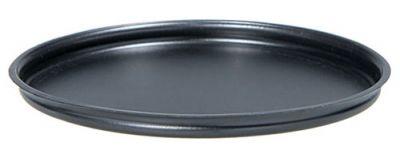 LuxaScope Sonus Flex - Einweg-Membrane