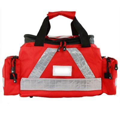 WaterStop Notfalltasche MULTI RED