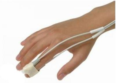 Y-Sensor für Edan H100B