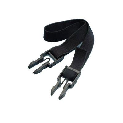 Clip-Kopfband für Nystagmus-Brillen