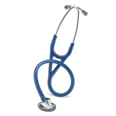 3M™ Littmann® Master Cardiology - Marineblau