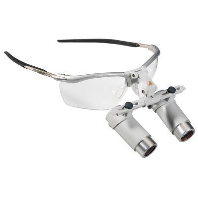 Heine® HRP High Resolution Prismatic Binokularlupe