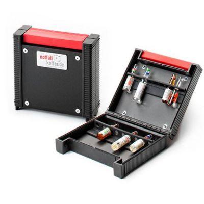 Medi-Box II - Ampullenbox