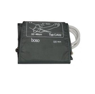 boso-Manschette XL für medicus