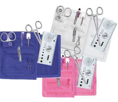 Taschenorganizer Deluxe