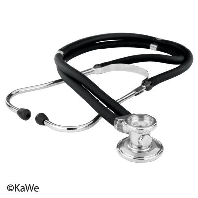 KaWe Rapport - Doppelkopf-Stethoskop