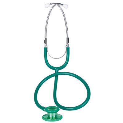 Doppelkopf Stethoskop