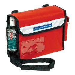 Erste-Hilfe für Betriebe - Sanitätsumhängetasche