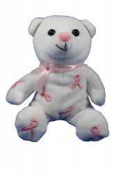 Teddybär - Baby