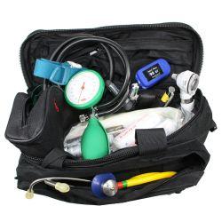 babinskis® kleine Arzttasche