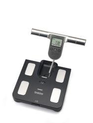 OMRON BF508 Körperanalysegerät