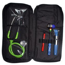 Littmann® Stethoskop-Tasche